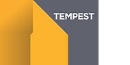 Tempest - Productie publicitara Piatra Neamt